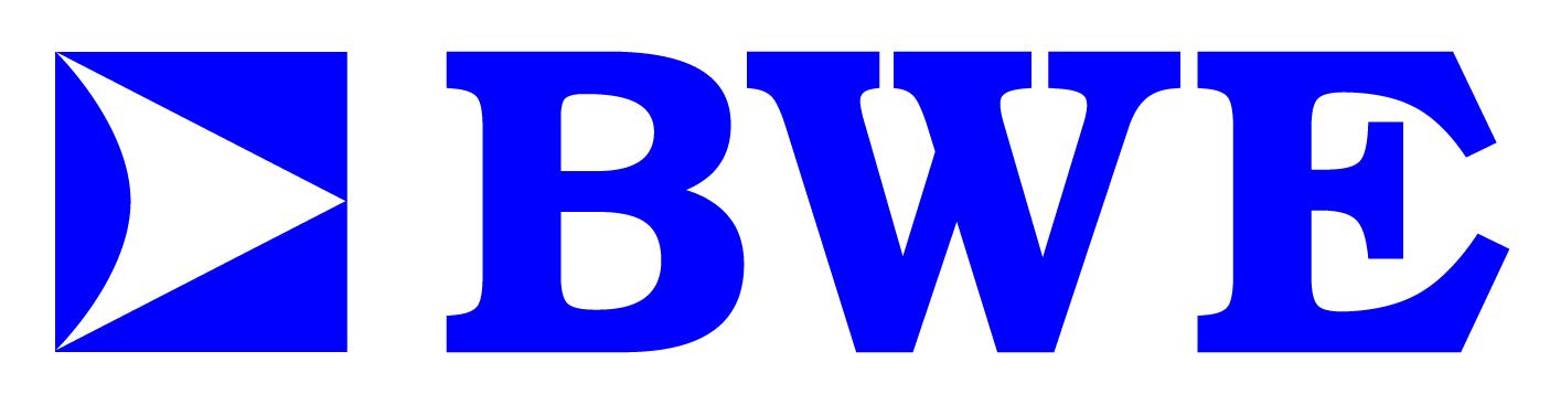 BWE China
