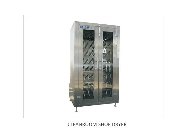 Bwe Tumble Dryer ~ Bwe china